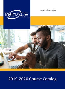 2019-TrainACE-Catalog-Cover-TN-250x343