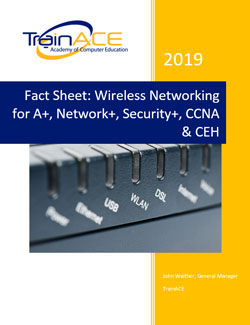 20190204-Wireless-Networking-Fact-Sheet-Front-Cover-TN-250x325
