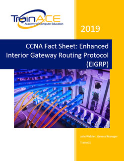 CCNA-Fact-Sheet---EIGRP-Front-Page-TN-250x324