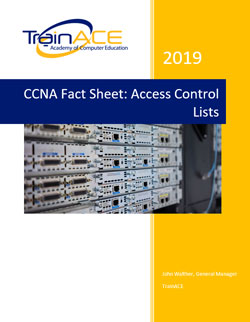 CCNA-Fact-Sheet---ACL-Front-Page-TN-250x322