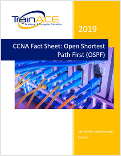 CCNA-Fact-Sheet---OSPF-Front-Page-TN-250x322