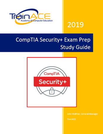 20190305-Security+-Study-Guide-Cover-350x454