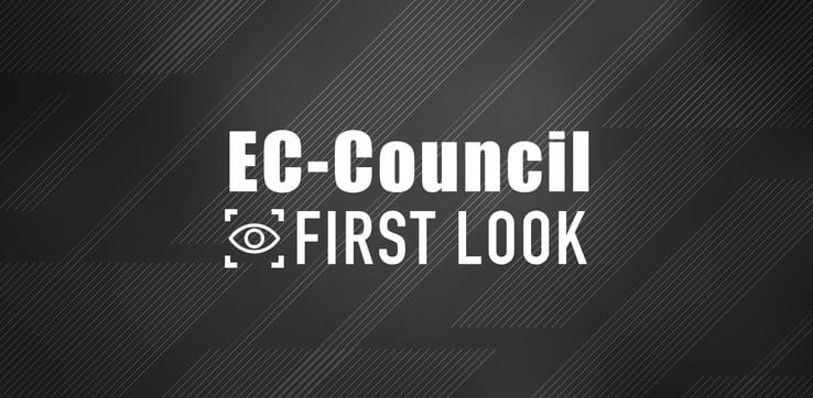 Firstlook-banner-1